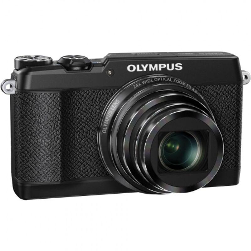 olympus-sh-2-negru-41130-1-698