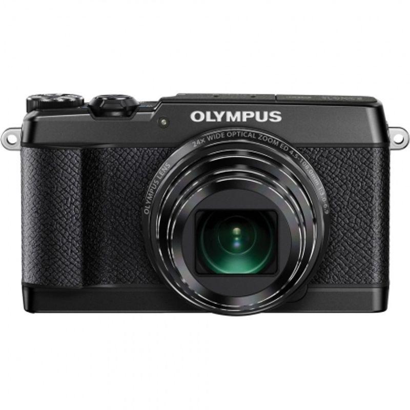 olympus-sh-2-negru-41130-2-387