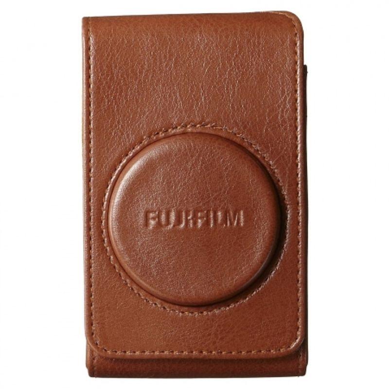 fujifilm-sc-xf-toc-piele-pentru-fujifilm-xf1-28842