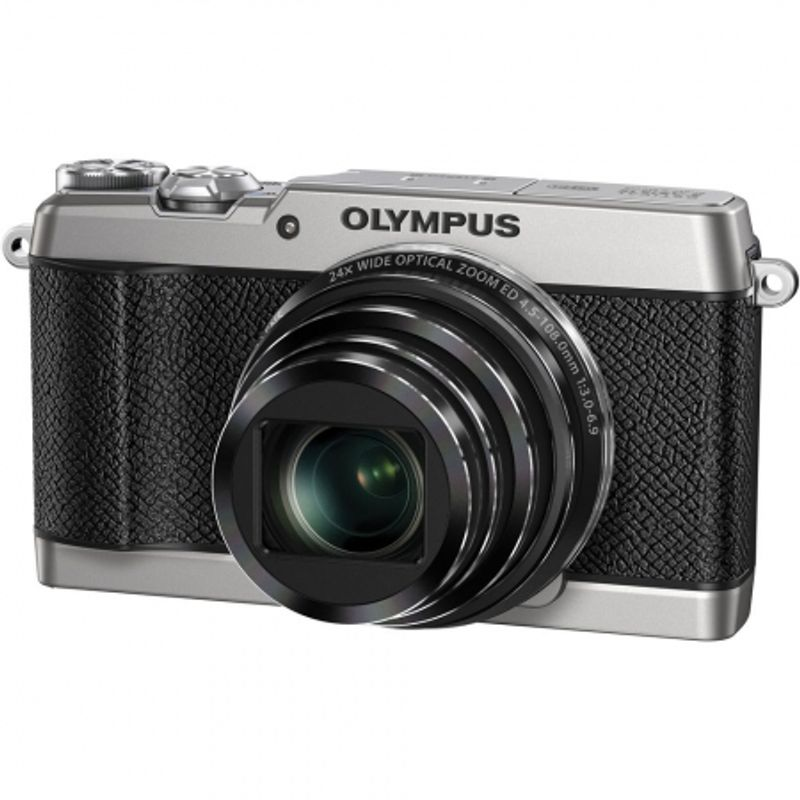 olympus-sh-2-argintiu-41131-806
