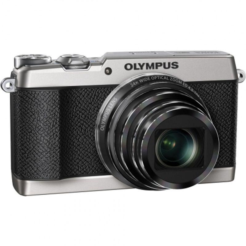 olympus-sh-2-argintiu-41131-1-467