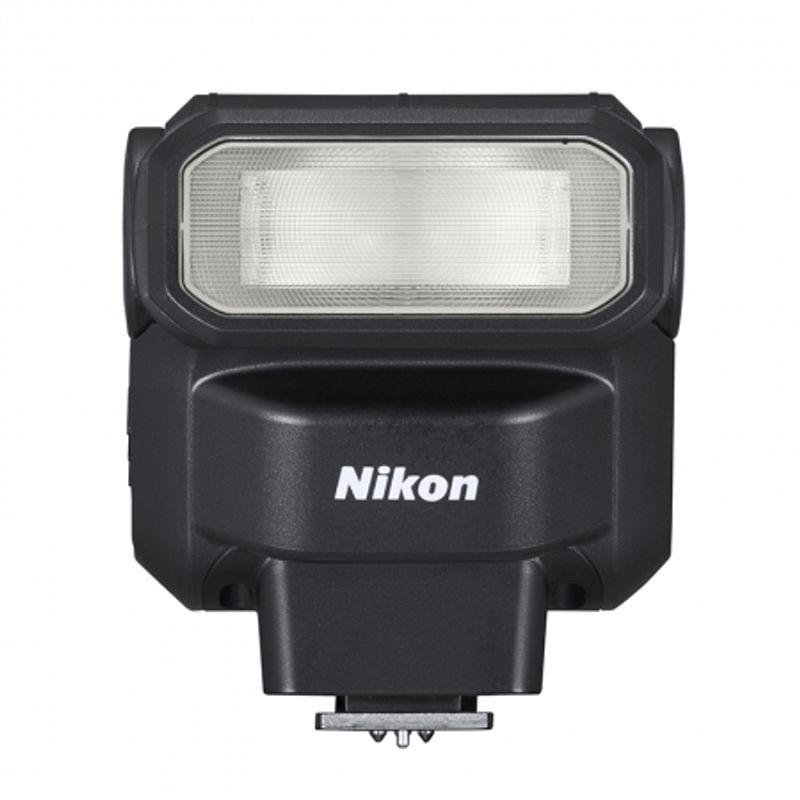 nikon-speedlite-sb300--28888-1