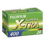 fujifilm-superia-x-tra-400-135-24-28892