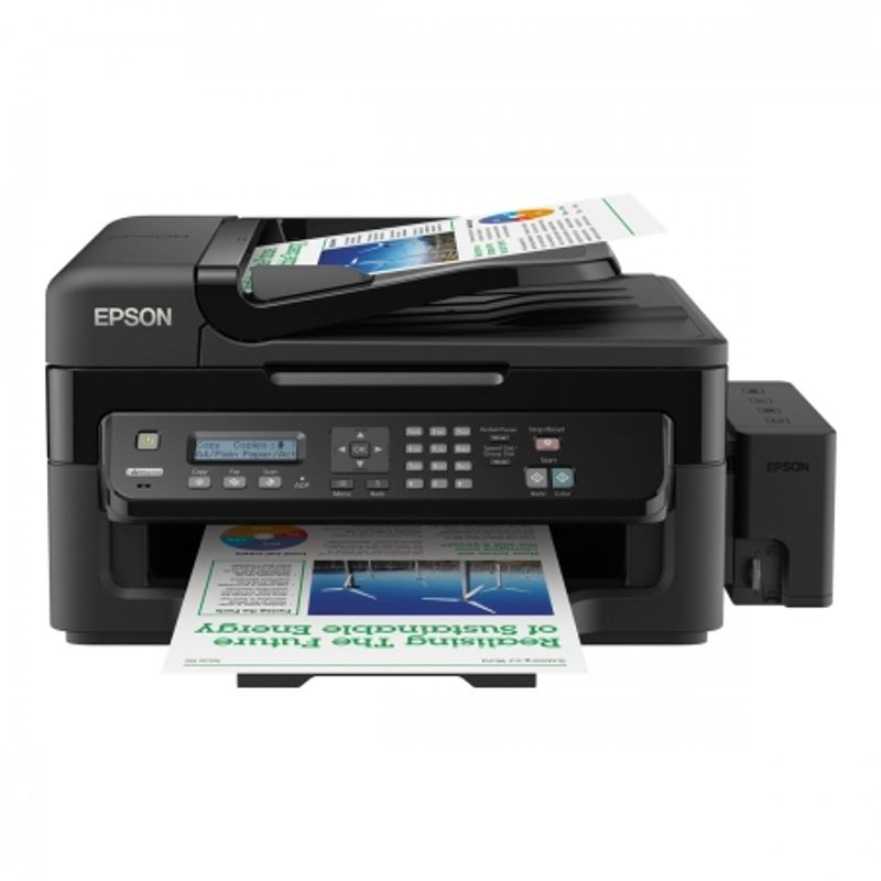 epson-l550-multifunctional-a4-28898-1