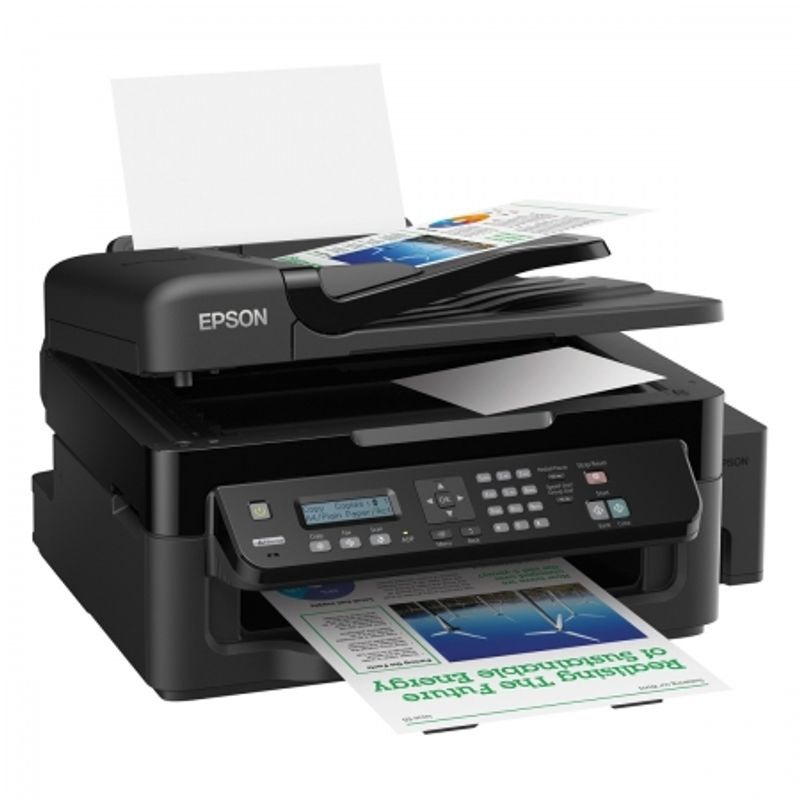 epson-l550-multifunctional-a4-28898-2