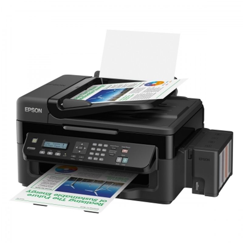 epson-l550-multifunctional-a4-28898-3