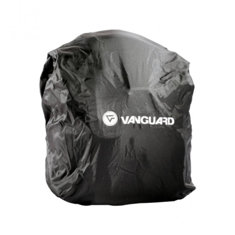 vanguard-up-rise-18-ii-geanta-foto-28921-5