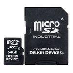 delkin-microsdxc-64gb-card-memorie-udma--adaptor-sd-inclus--28953-1