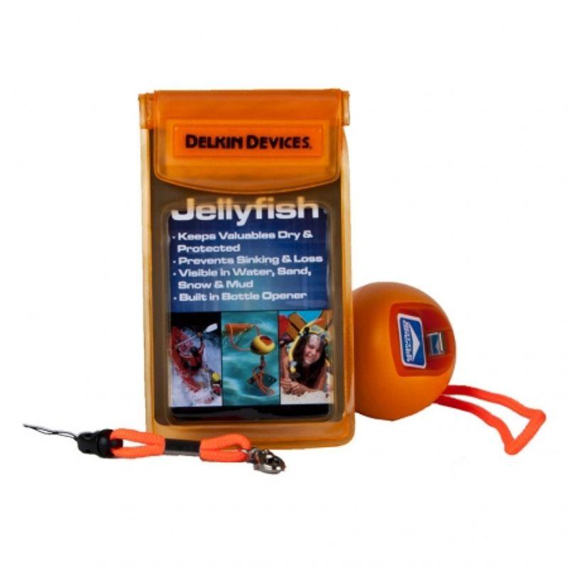 delkin-jellyfish-husa-subacvatica-28955-1