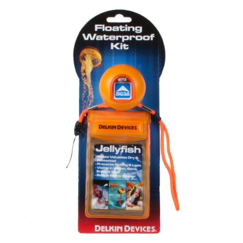 delkin-jellyfish-husa-subacvatica-28955-2