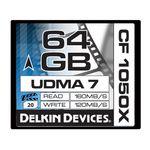 delkin-cf-64gb-1050x-cinema-card-memorie-udma-7-28960
