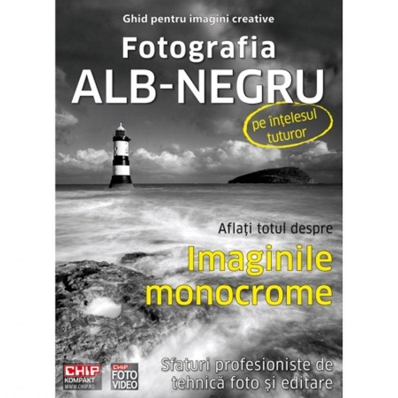 chip-foto-video-iulie-august-2013-carte---fotografia-alb-negru-pe-intelesul-tuturor---28968-3