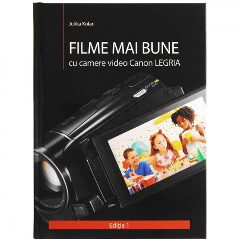 filme-mai-bune-cu-camere-video-canon-legria-29039