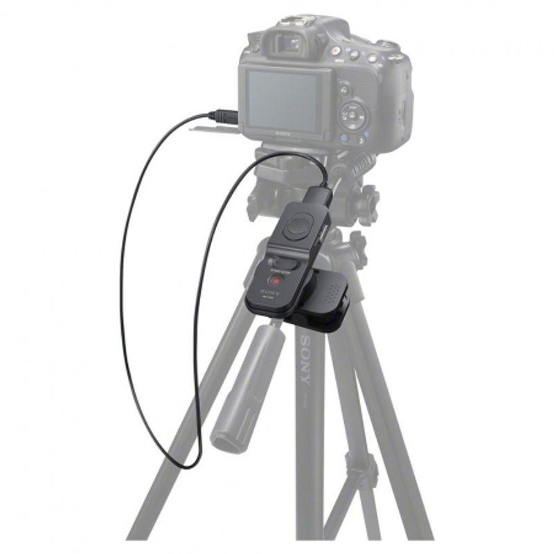 sony-rm-vpr1-telecomanda-prin-cablu-29041-2