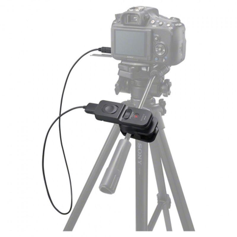 sony-rm-vpr1-telecomanda-prin-cablu-29041-3