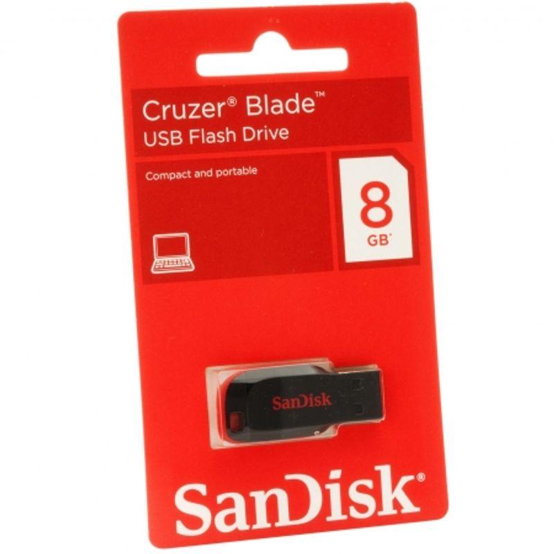 sandisk-cruzer-blade-8gb-29083-2