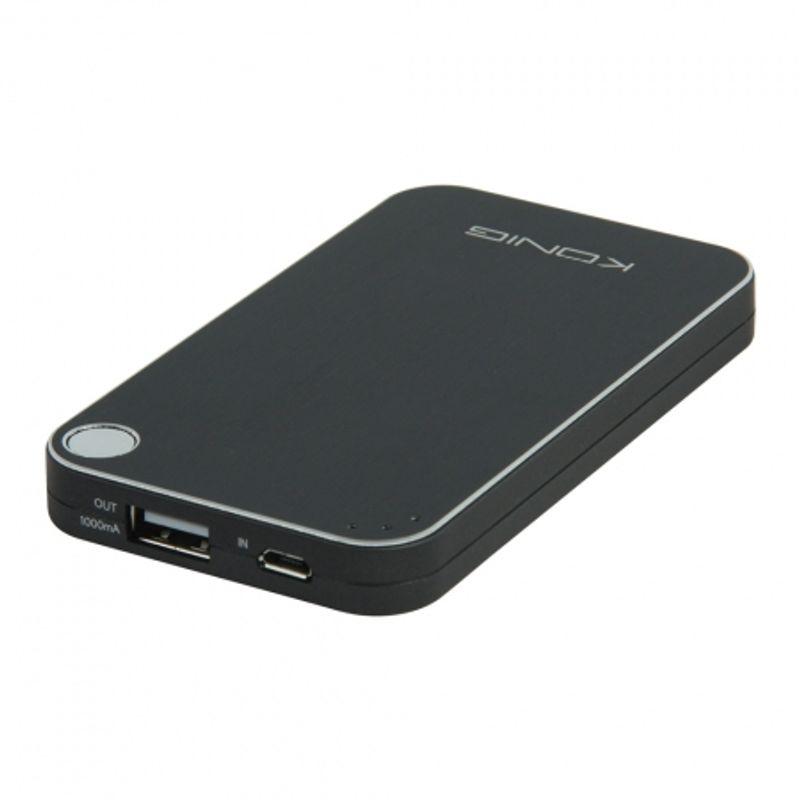 konig-kn-pbank3000-acumulator-extern-universal-portabil-3000mah-29102