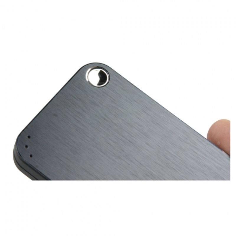 konig-kn-pbank3000-acumulator-extern-universal-portabil-3000mah-29102-2
