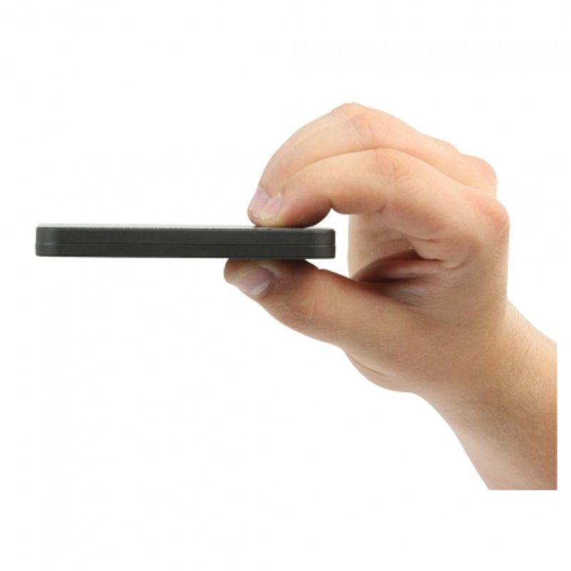 konig-kn-pbank3000-acumulator-extern-universal-portabil-3000mah-29102-3