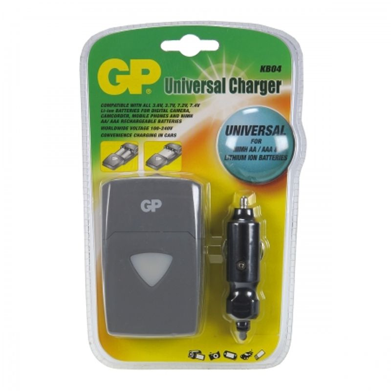 gp-incarcator-universal-dc-12v-29115-2