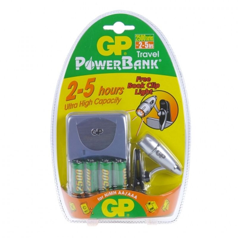 gp-travel-powerbank-incarcator-r3---r6--29116-4