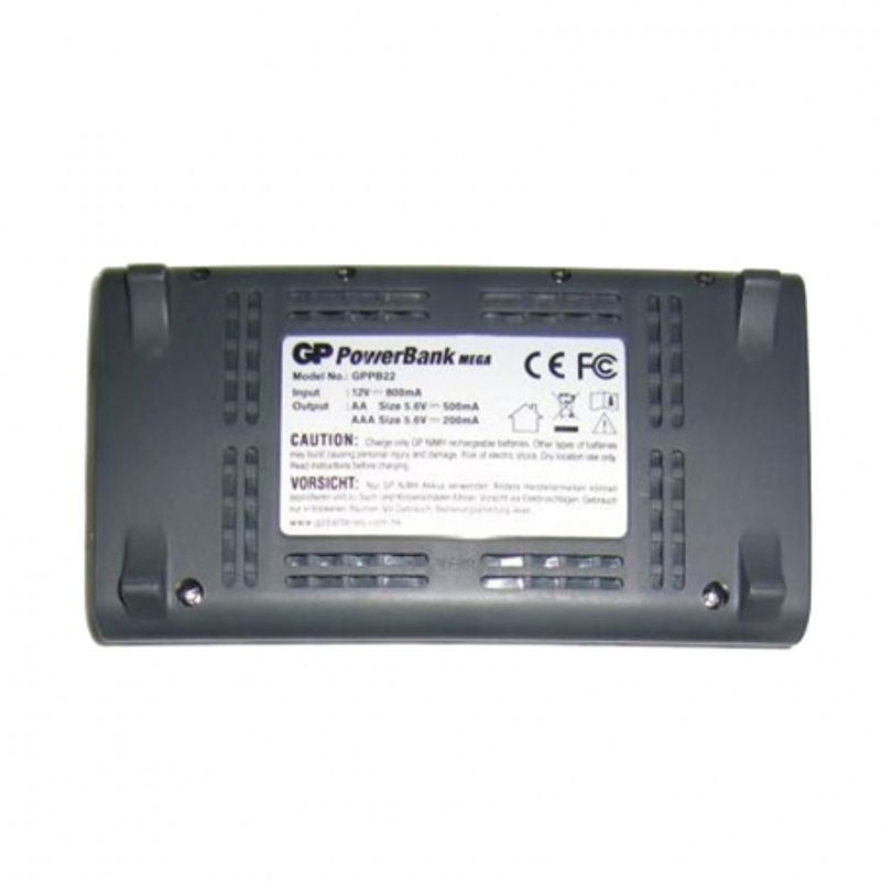 gp-incarcator-powerbank-universal--29117-2