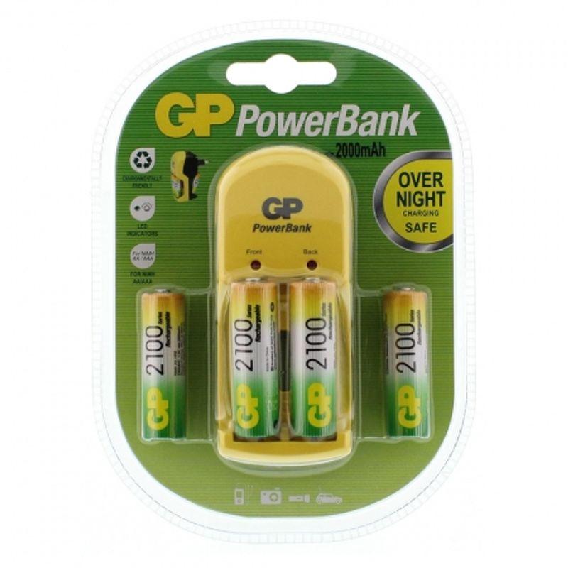 gp-pb350-incarcator-aa-aaa-nimh-r3-r6-4-acumulatori-r6-2100mah-29118