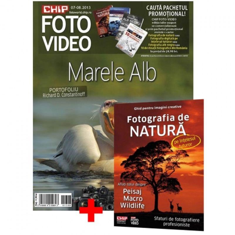 chip-foto-video-iulie-august-2013-carte--quot-fotografia-de-natura-pe-intelesul-tuturor-quot--29141