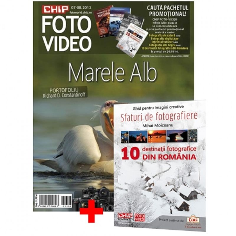 chip-foto-video-iulie-august-2013-carte--quot-sfaturi-de-fotografiere--10-destinatii-fotografice-din-romania-quot--29142