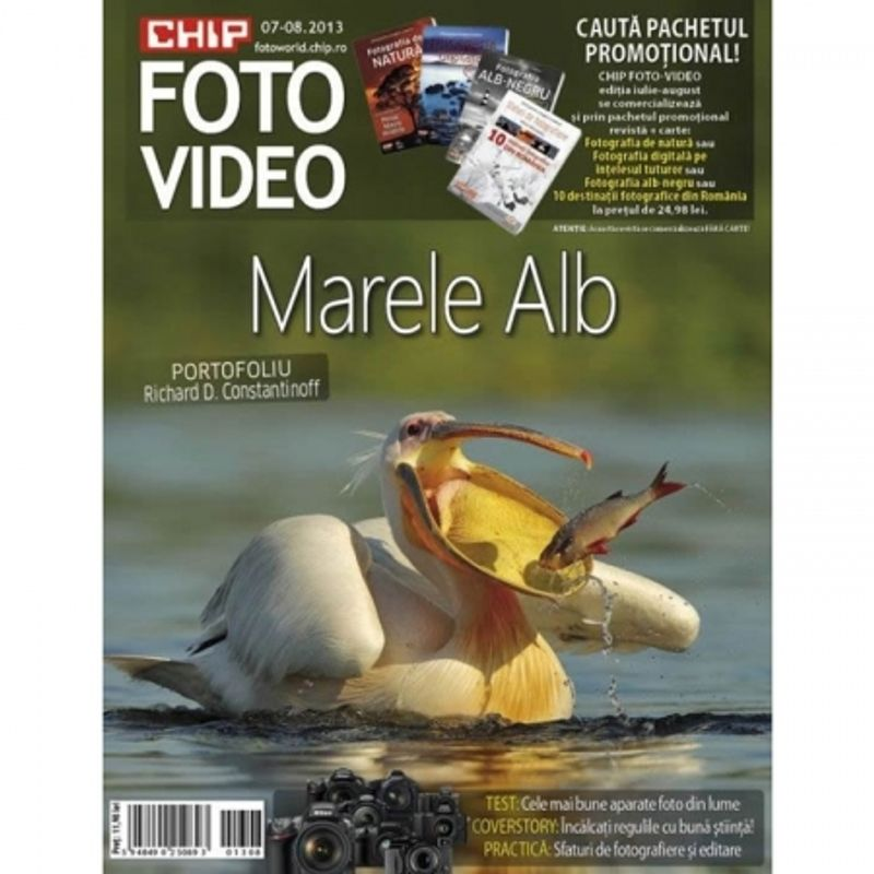 chip-foto-video-iulie-august-2013-carte--quot-fotografia-digitala-pe-intelesul-tuturor-quot--29143-1
