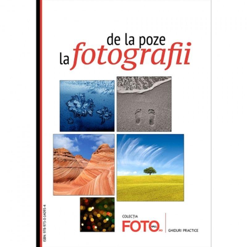 e-book-de-la-poze-la-fotografii-29153