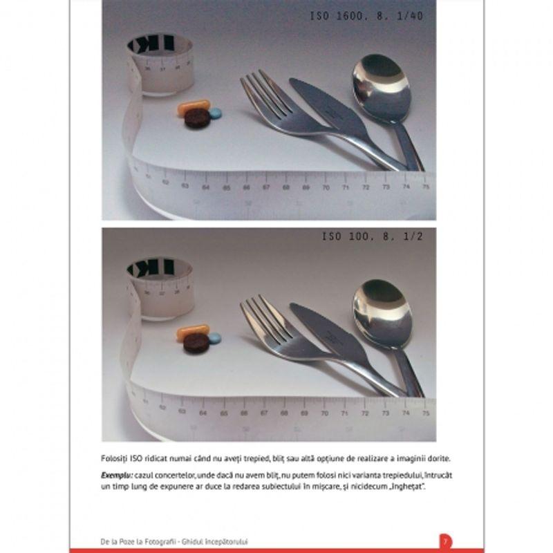 e-book-de-la-poze-la-fotografii-29153-2