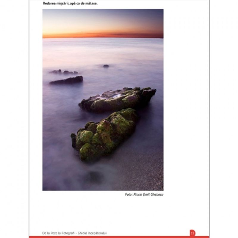 e-book-de-la-poze-la-fotografii-29153-3