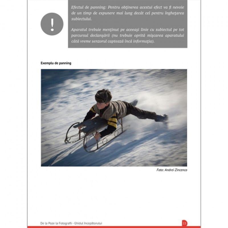 e-book-de-la-poze-la-fotografii-29153-4