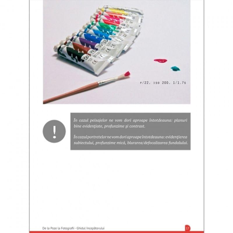 e-book-de-la-poze-la-fotografii-29153-6
