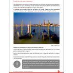 e-book-de-la-poze-la-fotografii-29153-7