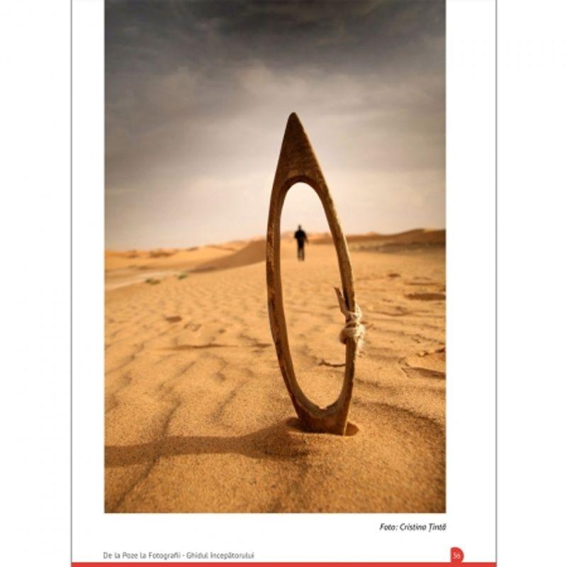 e-book-de-la-poze-la-fotografii-29153-8