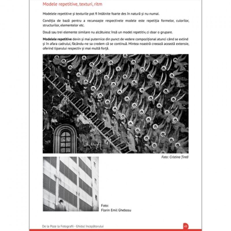 e-book-de-la-poze-la-fotografii-29153-9