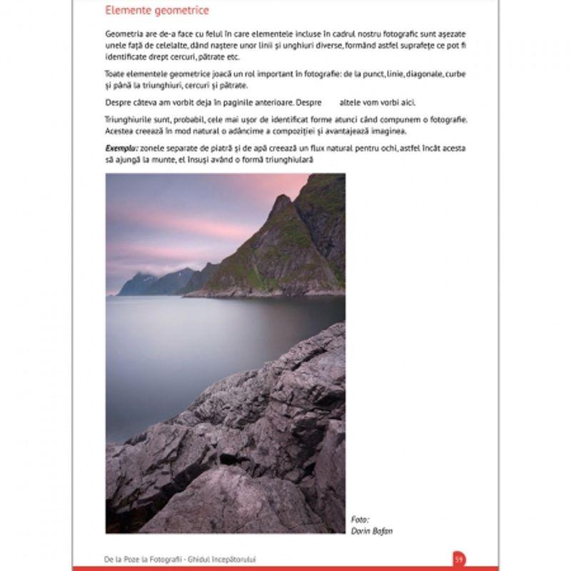 e-book-de-la-poze-la-fotografii-29153-10