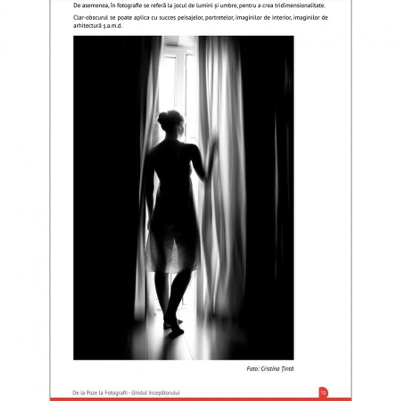 e-book-de-la-poze-la-fotografii-29153-11