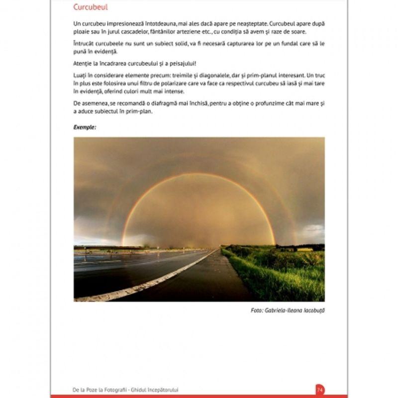 e-book-de-la-poze-la-fotografii-29153-12