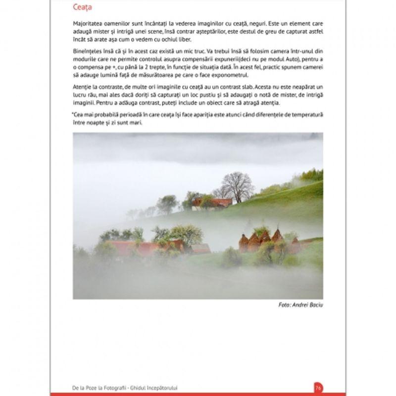 e-book-de-la-poze-la-fotografii-29153-13