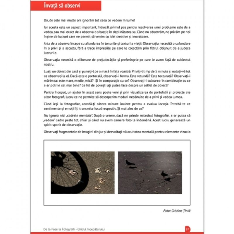 e-book-de-la-poze-la-fotografii-29153-14