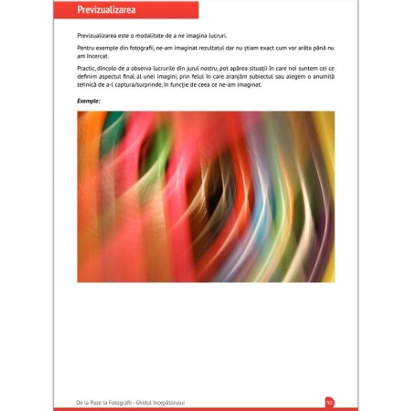 e-book-de-la-poze-la-fotografii-29153-15