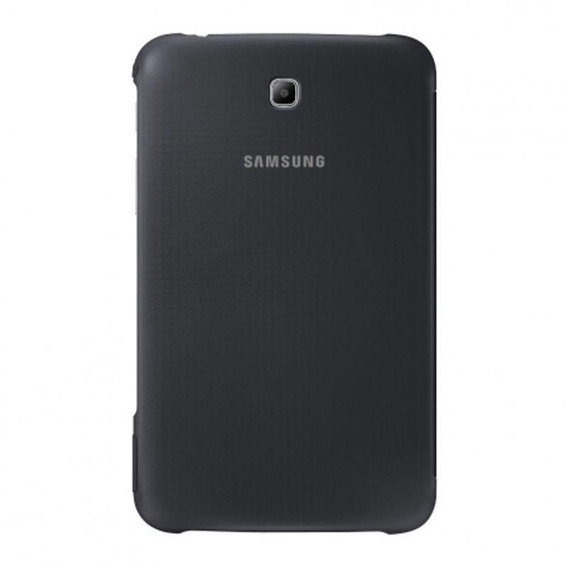 samsung-book-cover-pentru-galaxy-tab-3-7-----grey-29160-1