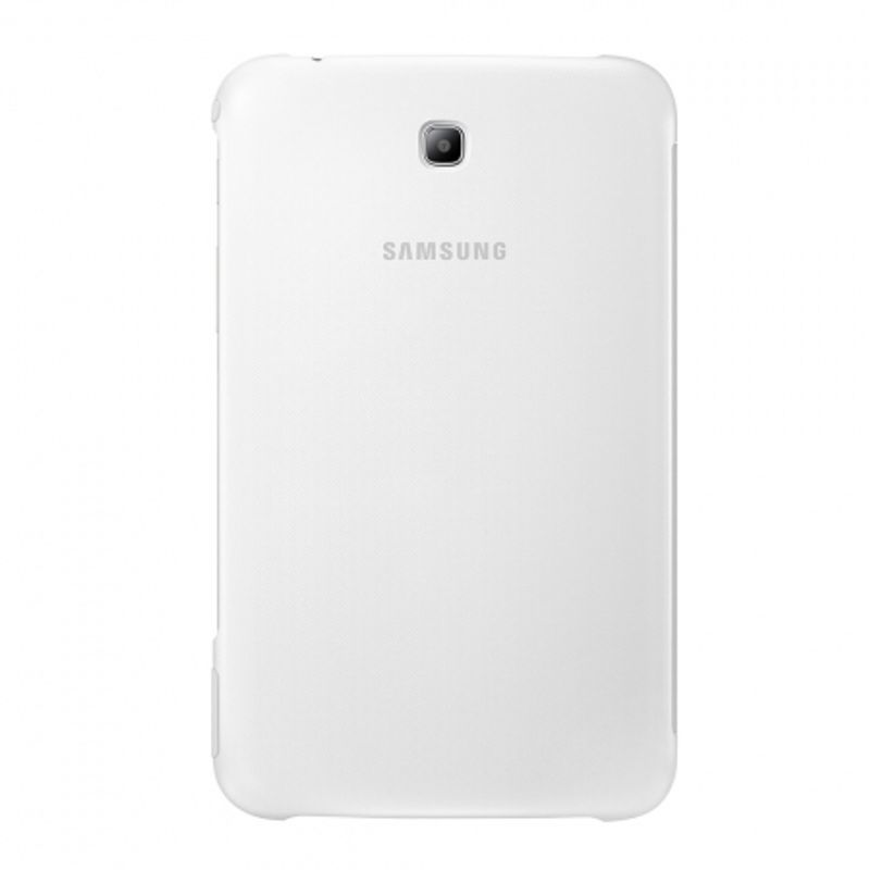samsung-book-cover-pentru-galaxy-tab-3-7-----white-29161-1