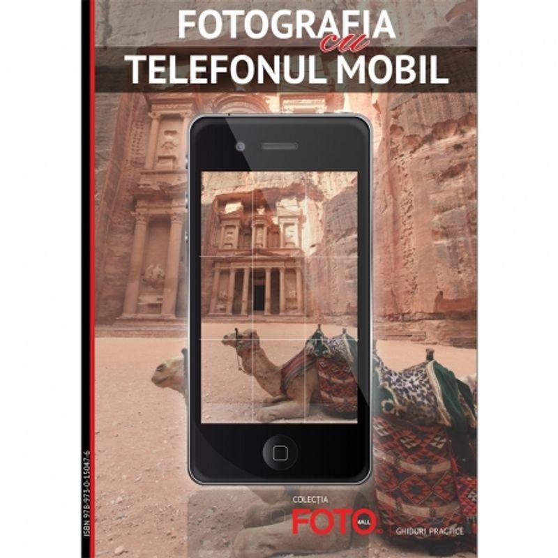 e-book-fotografia-cu-telefonul-mobil-29162