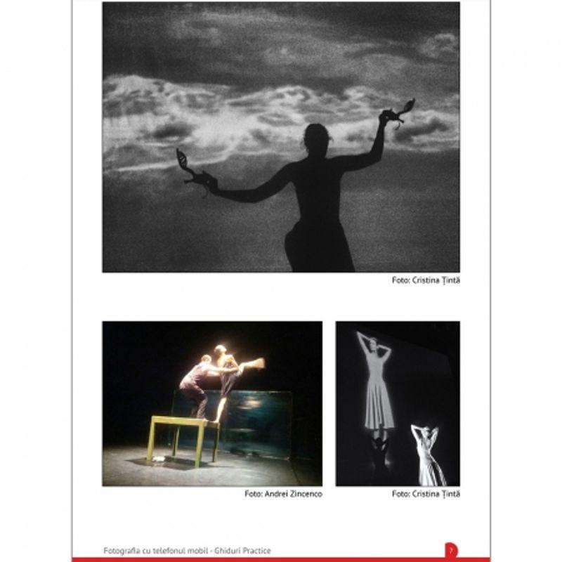 e-book-fotografia-cu-telefonul-mobil-29162-2