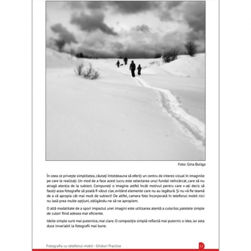 e-book-fotografia-cu-telefonul-mobil-29162-3