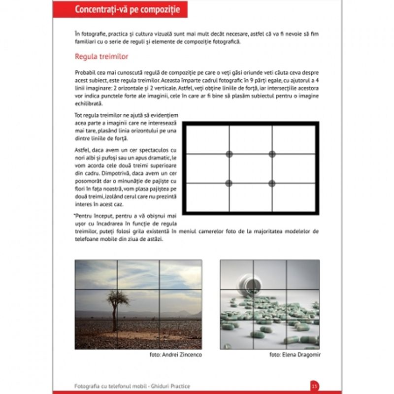 e-book-fotografia-cu-telefonul-mobil-29162-4